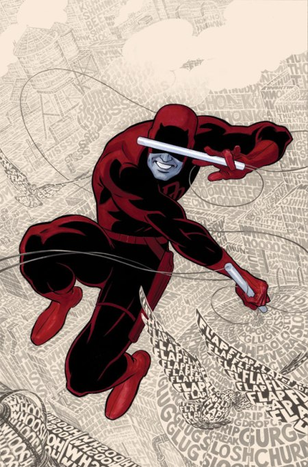Daredevil_1_Cover1
