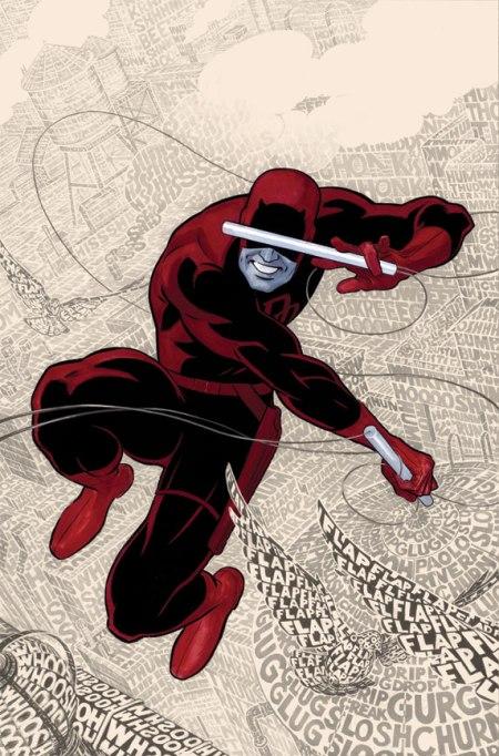 Daredevil_1_Cover1