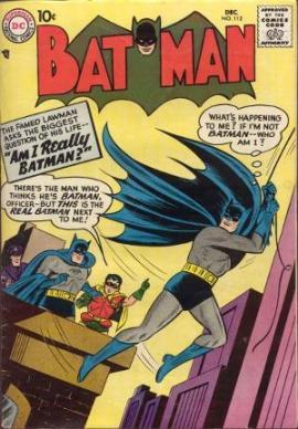 300px-Batman_112