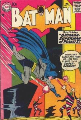 300px-Batman_113