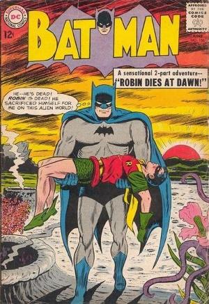 300px-Batman_156