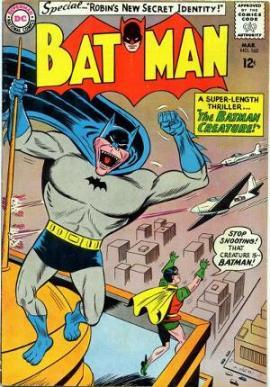 300px-Batman_162