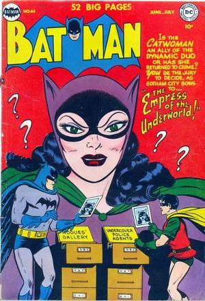 300px-Batman_65