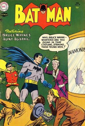 300px-Batman_89