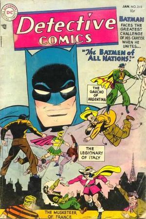300px-Detective_Comics_215