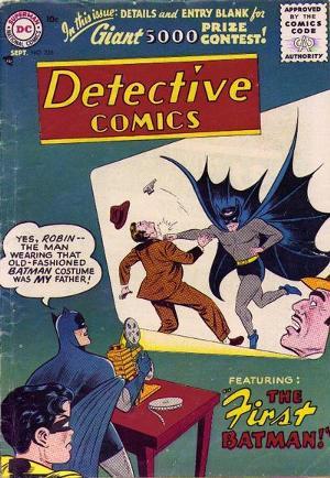 300px-Detective_Comics_235