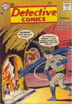 300px-Detective_Comics_247