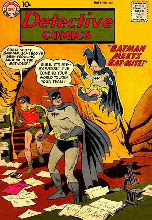 300px-Detective_Comics_267