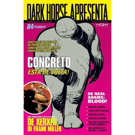 darkhorseapresenta01_capaconcreto