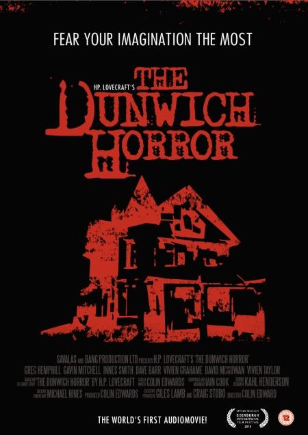 dunwich-horror-poster-a3